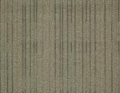 Shaw-Philadelphia-Carpet-Immerse-Think Hard