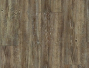 Shaw- Carpet- Impact- Tattered Barnboard