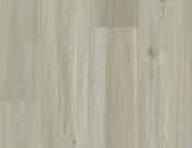 Shaw- Carpet- Impact- Washed Oak