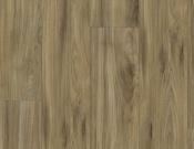 Shaw- Carpet- Impact- Whispering Wood