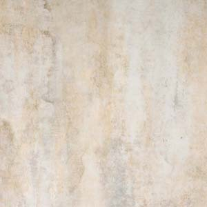 Impressions By Earthwerks Luxury Vinyl Flooring