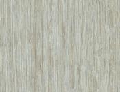Shaw-Philadelphia-Floors-In-The-Grain-II-00116