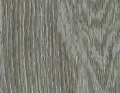 Shaw-Philadelphia-Floors-In-The-Grain-II-00572