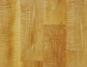 Provenza- Floors- Hard- Floor- Infusion- Natural Maple
