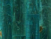 Provenza- Floors- Hard- Floor- Infusion- Turquoise Mosaic
