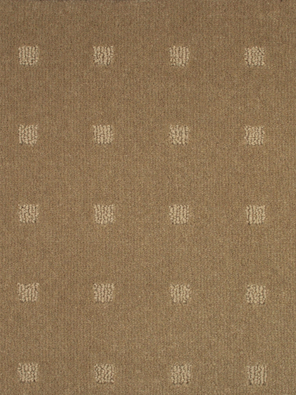 Inspiration By Bellbridge Wool Carpet Pattern