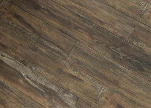 Italian Impressions By Engineered Floors Hard Surface