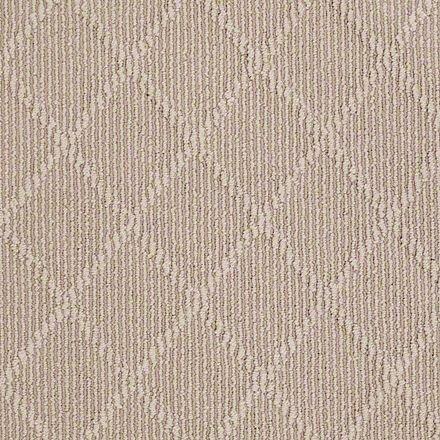 Buy It's You by Shaw: Queen Pattern | Carpets in Dalton