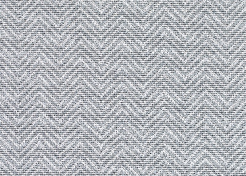 Buy Jackson By Couristan Woven Wilton Loop Pile
