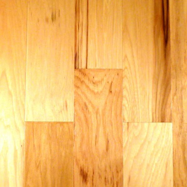 Jackson Plank By Cfs