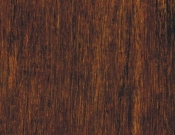 Eagle-Creek-Flooring-Java