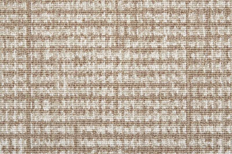 Hard Floors And Carpets