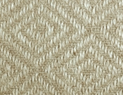 Cardamon (Linen)
