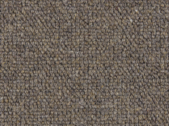 Karatex Inc By Bellbridge Wool Carpet Cut Loop
