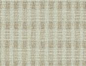 J- Mish- Carpet- Key- Largo- Stone