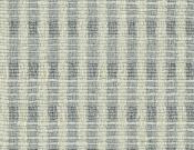 J- Mish- Carpet- Key- Largo- Taupe
