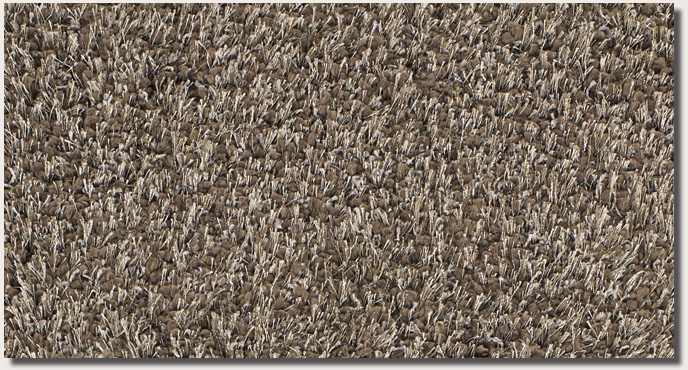 Killington By Couristan Loop Pattern Residential Shag