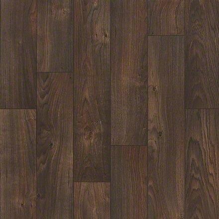 Buy kingsgrove by shaw sheet vinyl embossed surface for Hard vinyl floor tiles