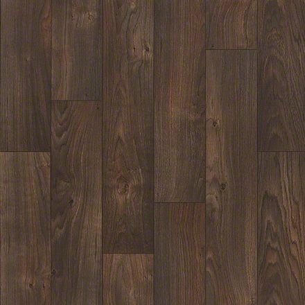 Ceramic Plank Tile >> Buy Kingsgrove by Shaw: Sheet Vinyl Embossed Surface