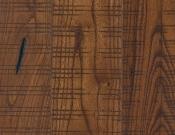 reclaimed-antique-elm-cider