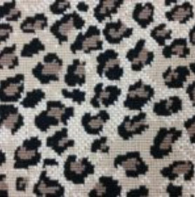 Buy Kraal Leopard By Bellbridge