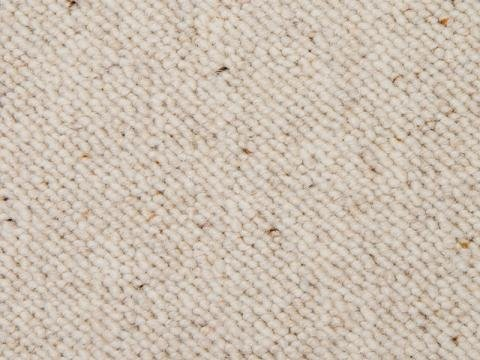 Buy La Paz By Unique Carpets Wool
