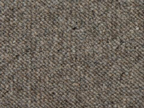 Buy La Paz By Unique Carpets Wool