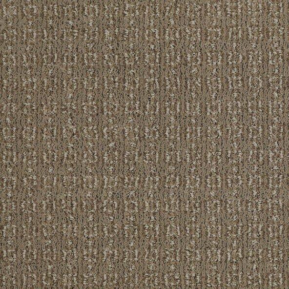 Buy Laid Back By Joy Carpets Nylon
