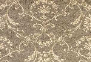 Buy Lake Shirah By Stanton Royaltron Fiber Carpets In Dalton
