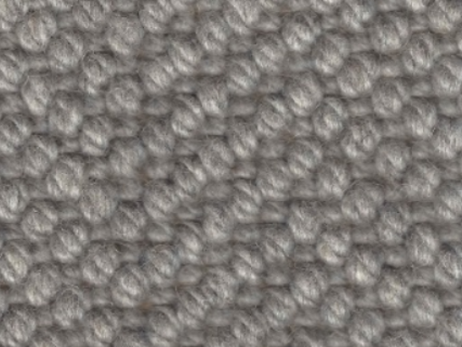 Buy Lambda By Design Materials Wool