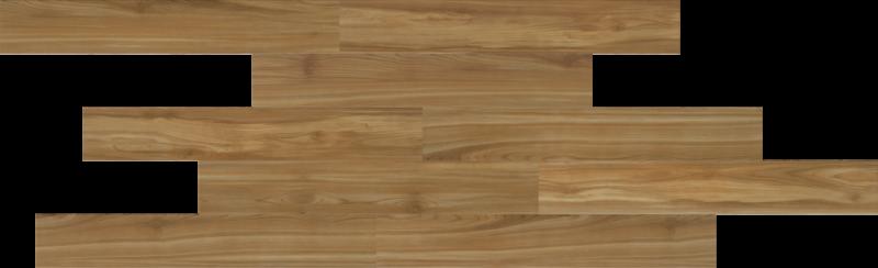 Lancaster By Earthwerks Vinyl Plank Flooring