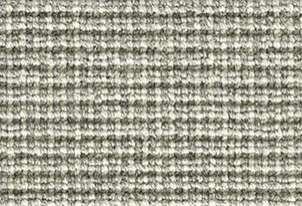Buy Landslide By Stanton Wool Blend