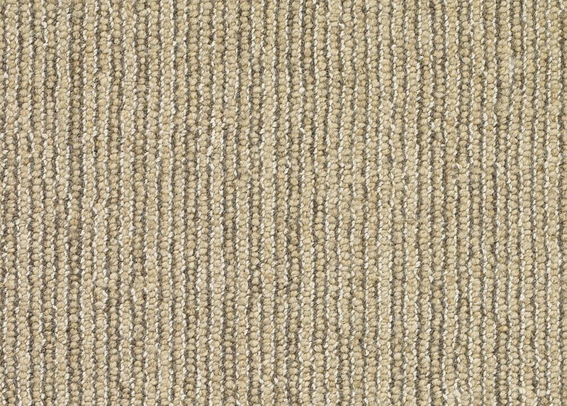 Buy Laurel By Couristan Natural Wool