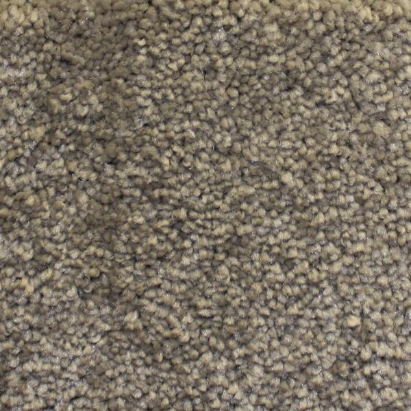 Buy Legendary Beauty By Phenix Polyester Carpets In Dalton