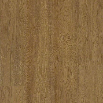 Buy Legends By Shaw Laminate Textured Finish
