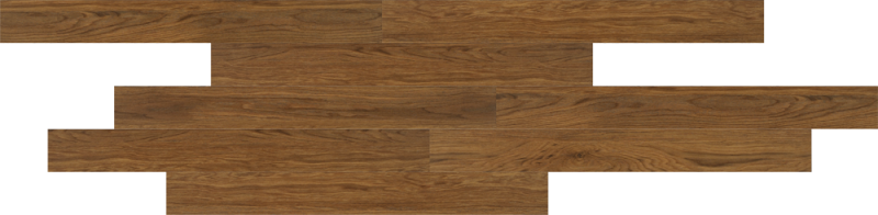 Liberty Plank By Earthwerks Vinyl Plank Flooring