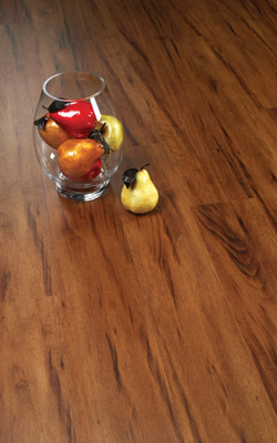 Liberty Plank By Earthwerks Vinyl Plank Flooring