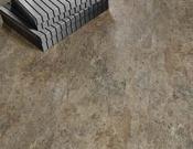 Liberty Tile By Earthwerks Vinyl Plank Flooring