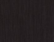 Shaw-Philadelphia-Flooring-Line-Of-Sight-00501