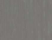 Shaw-Philadelphia-Flooring-Line-Of-Sight-00502