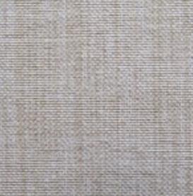 Buy Linen By Bellbridge