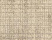 Linen by Godfrey Hirst