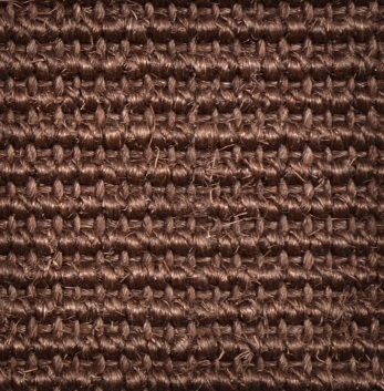 Livos By Design Materials Sisal Seagrass Carpet