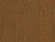 Mohawk-Flooring-Luminous-Beauty-Autum Dusk