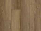 Mohawk-Flooring-Luminous-Beauty-Praline