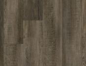 Mohawk-Flooring-Luminous-Beauty-Ristretto