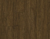 Mohawk-Flooring-Luminous-Beauty-Tobacco Bark