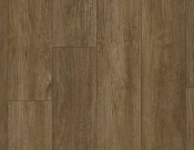 Mohawk-Flooring-Luminous-Beauty-Walnut Mocha