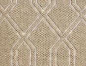 Fibreworks- Carpet- Luxe- Berlin Beige (Beige)