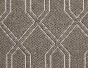 Fibreworks- Carpet- Luxe- Paris Pewter (Grey)